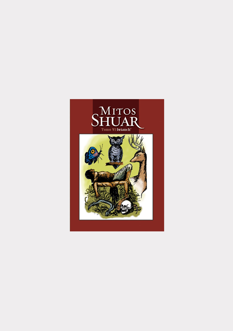 mitos-shuar-vi-iwianch-converted