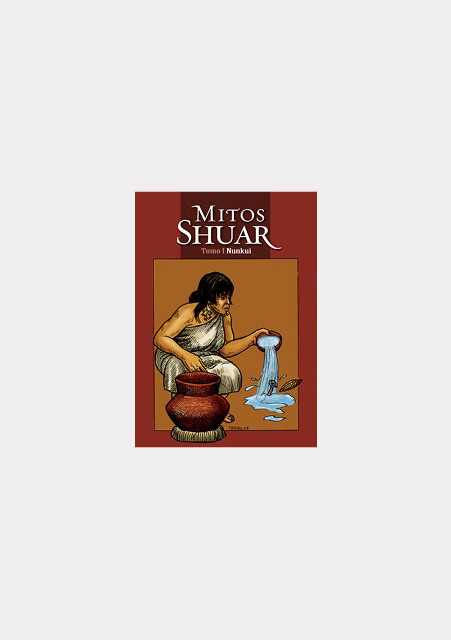 mitos-shuar-1