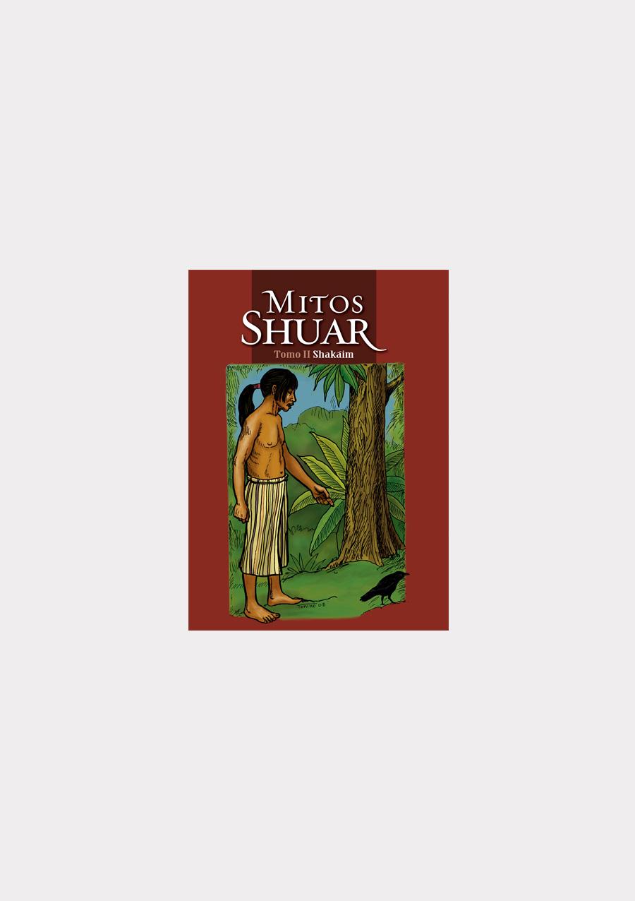 mitos-shuar-2
