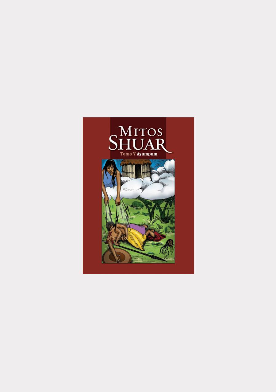 mitos-shuar-5