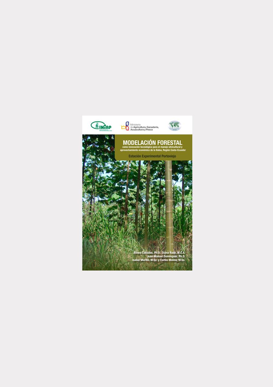 modelacion-forestal