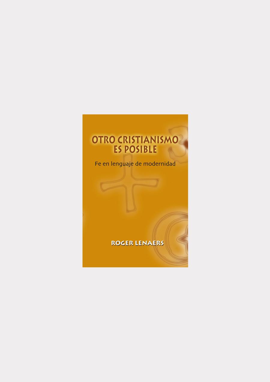 otro-cristianismo-es-posible