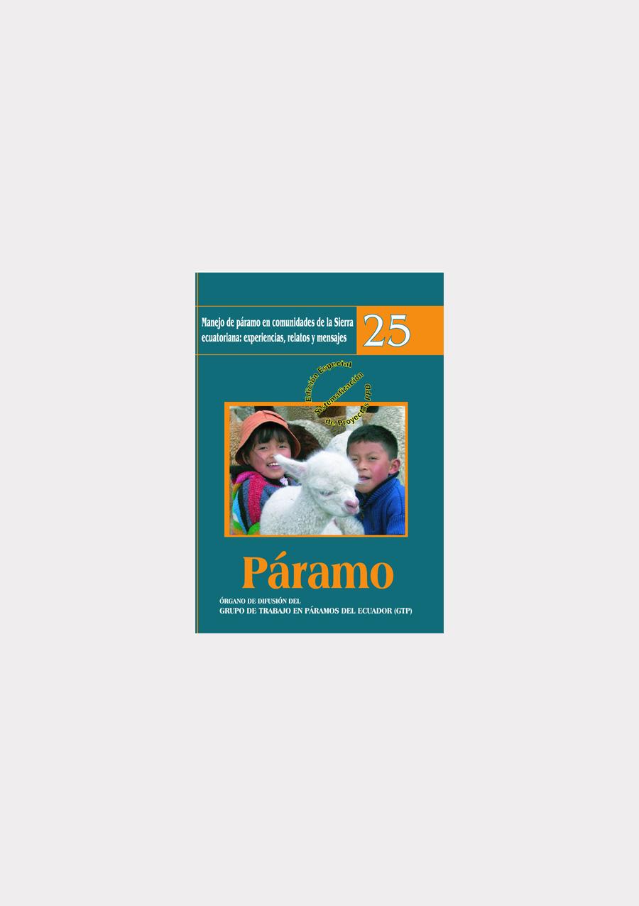 paramo-25