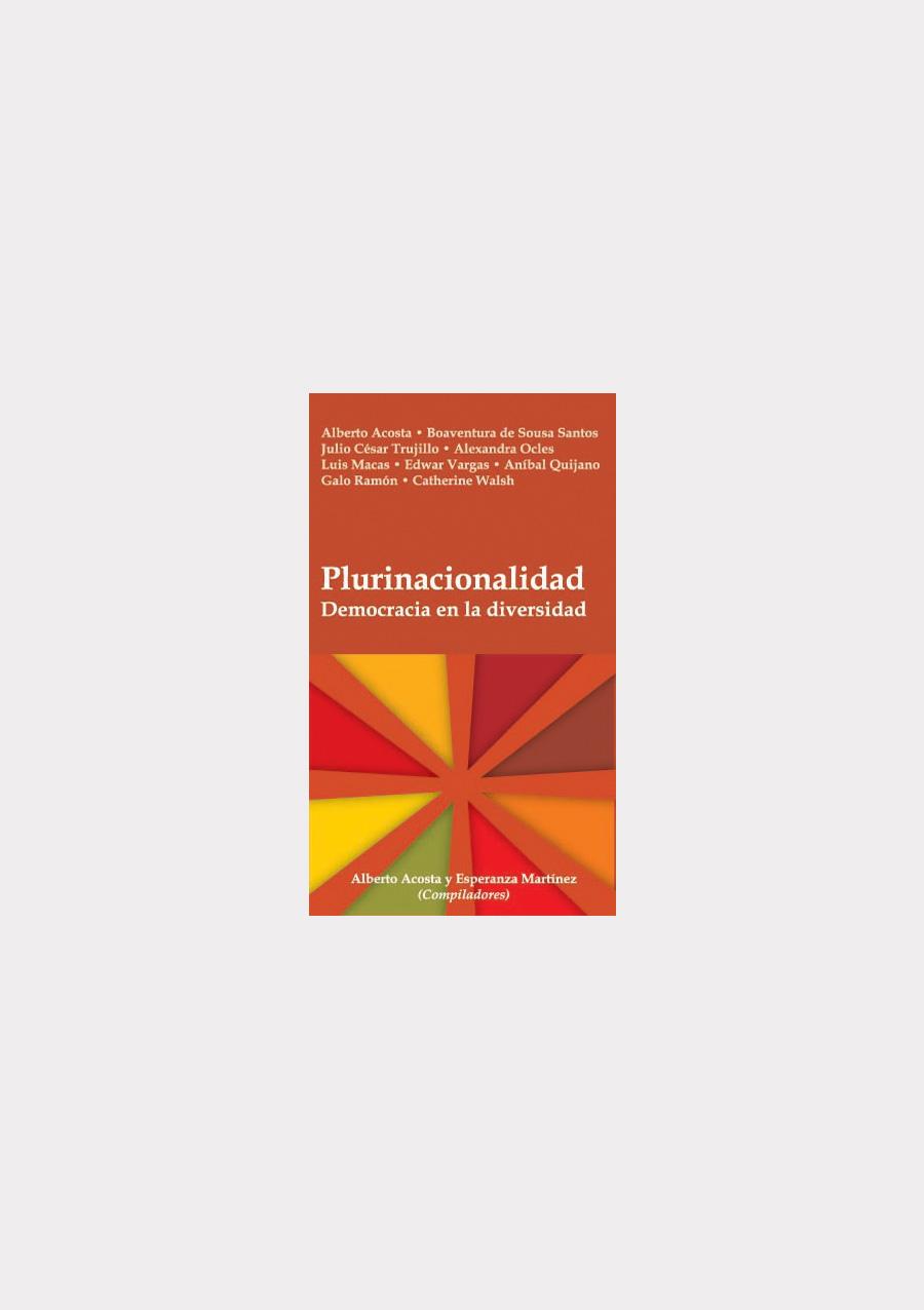 plurinacionalidad2
