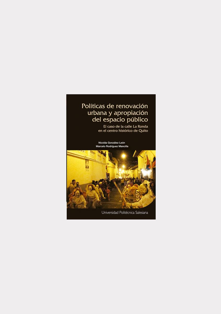politicas-de-renovacion-urbana