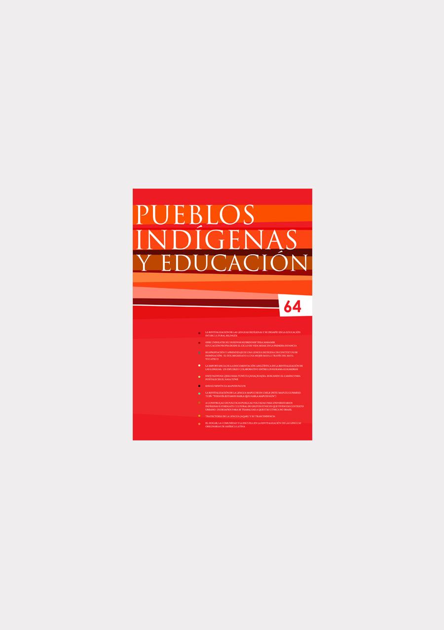 pueblos-indigenas-y-educacion-64