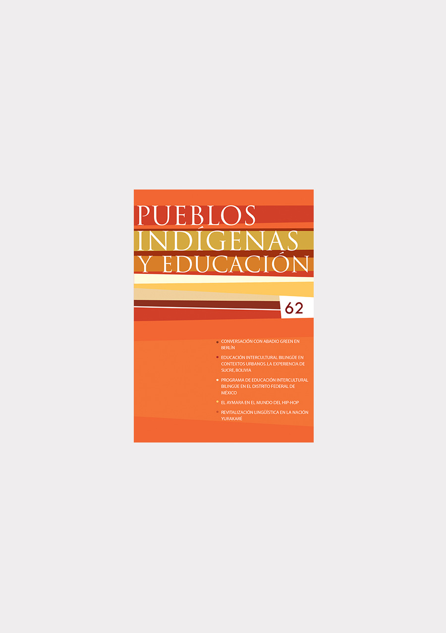pueblos-indigenas-y-educacion-62