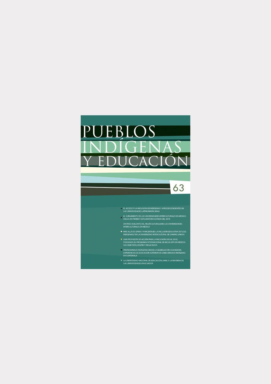 pueblos-indigenas-y-educacion-63