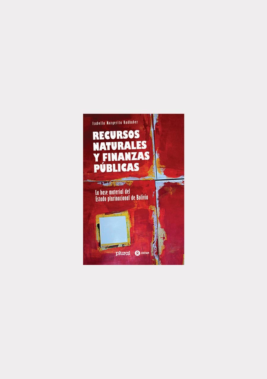 recursos-naturales-y-finanzas-publicas