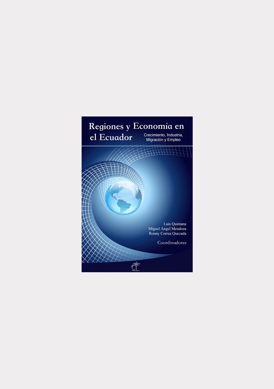 regiones-y-economia