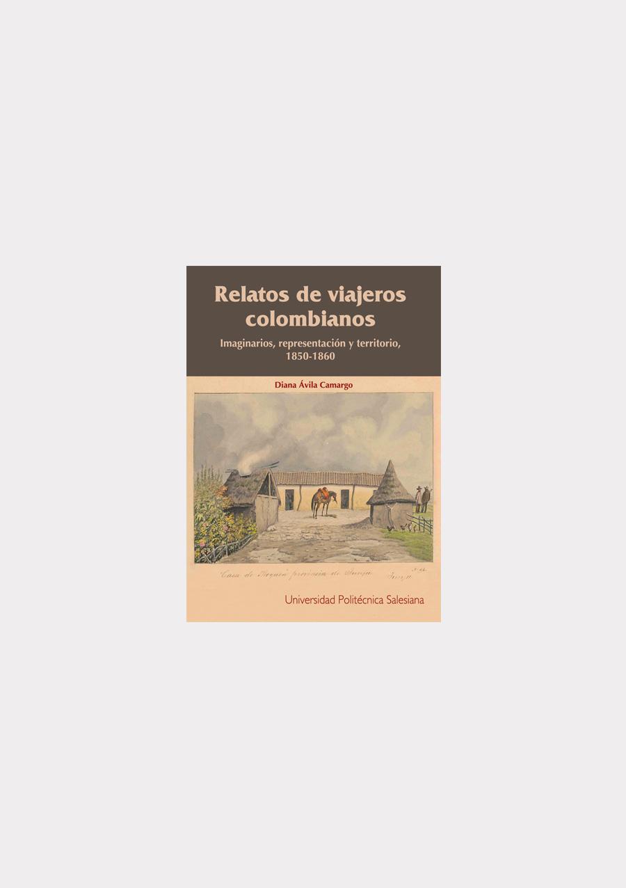 relato-de-viajeros-colombianos