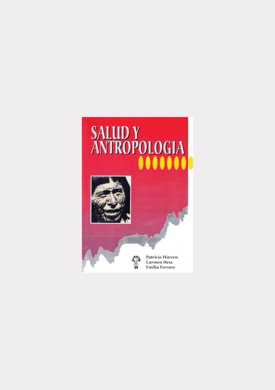 salud-y-antropologia