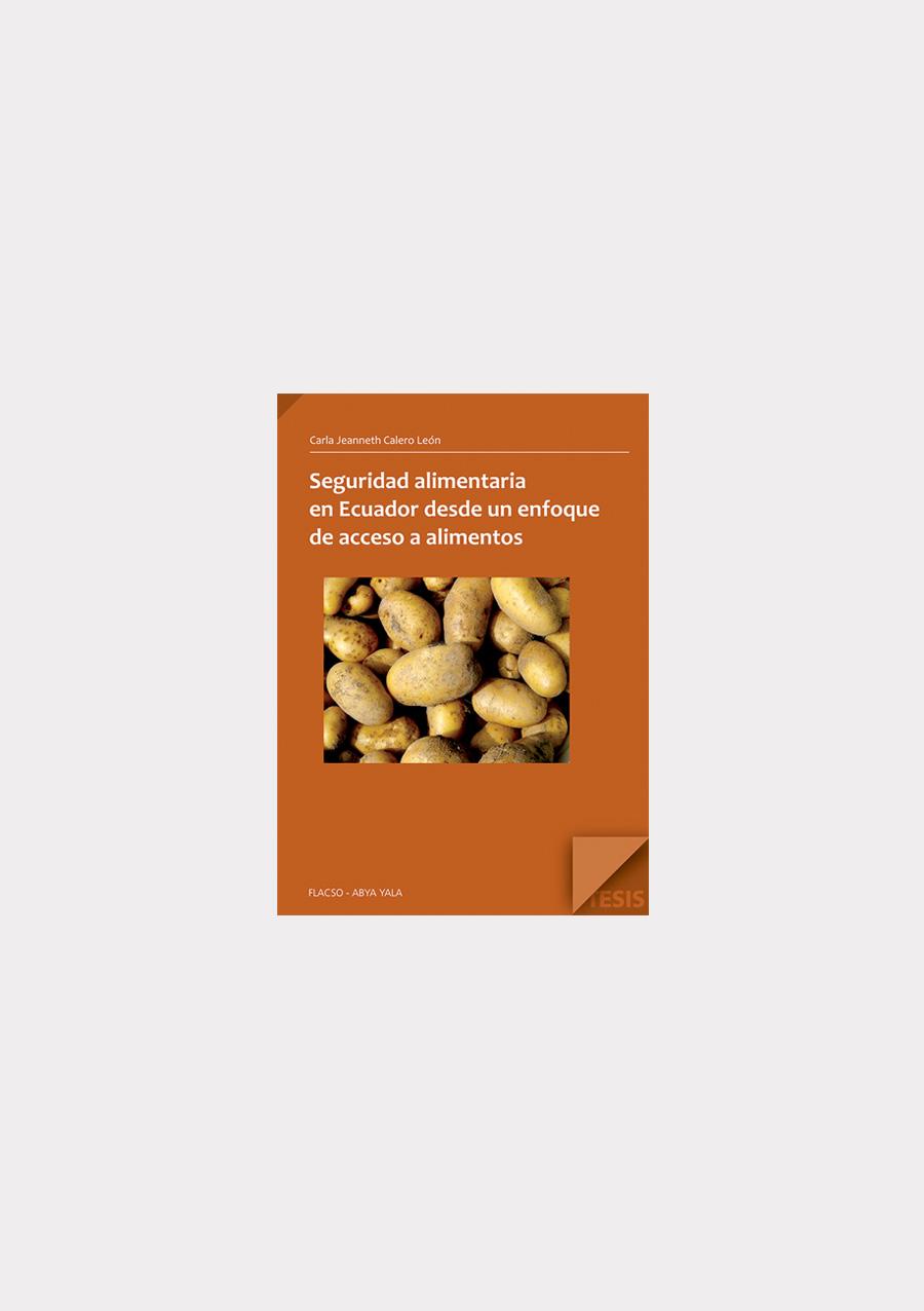 seguridad-alimentaria-en-ecuador