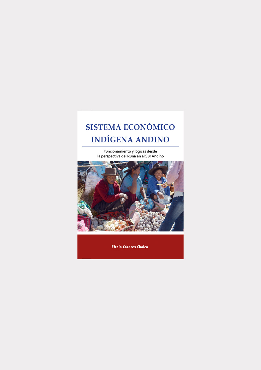 sistema-economico-andino