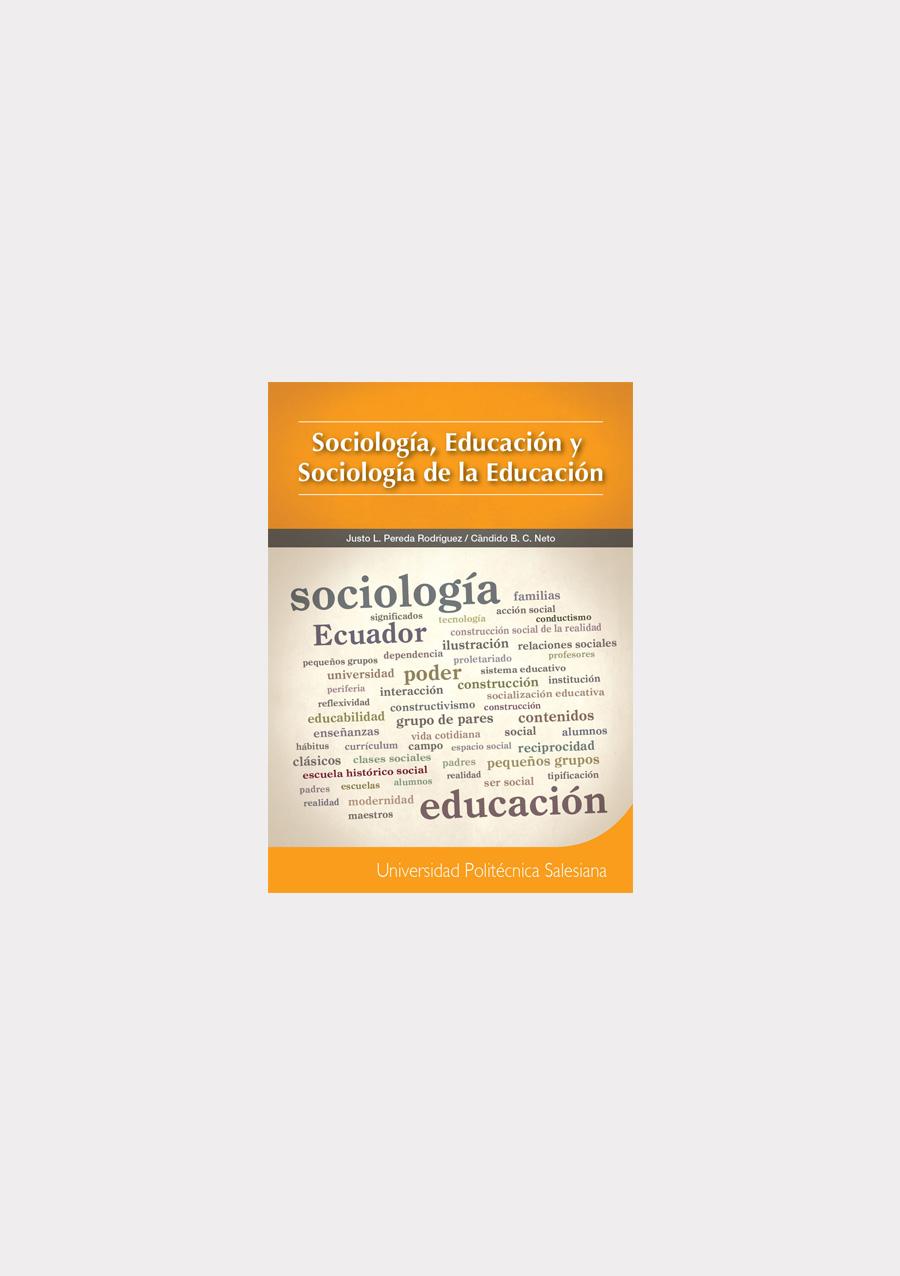 sociologia-educacion-y-sociologia-de-la-educacion