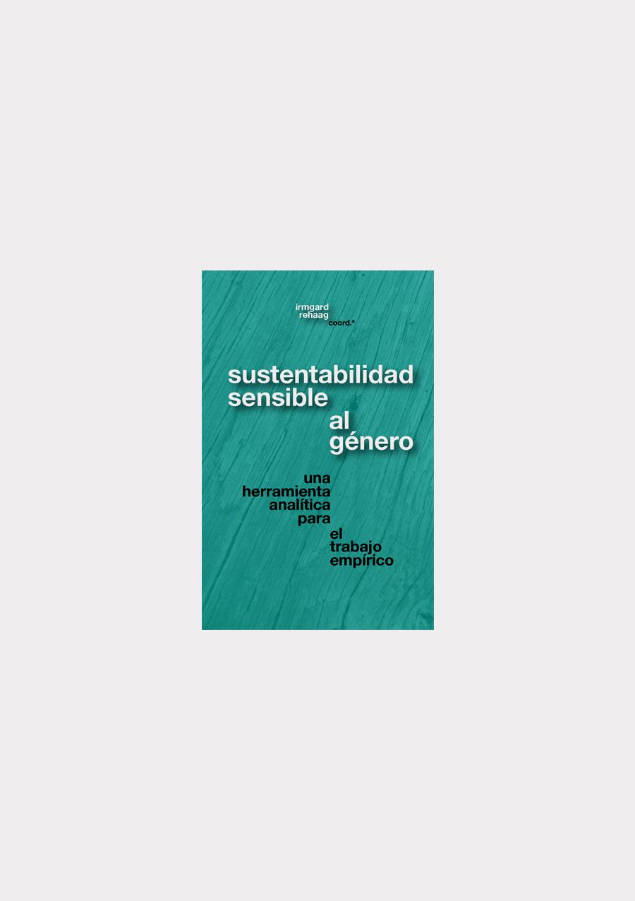 sustentabilidad-sensible-al-genero