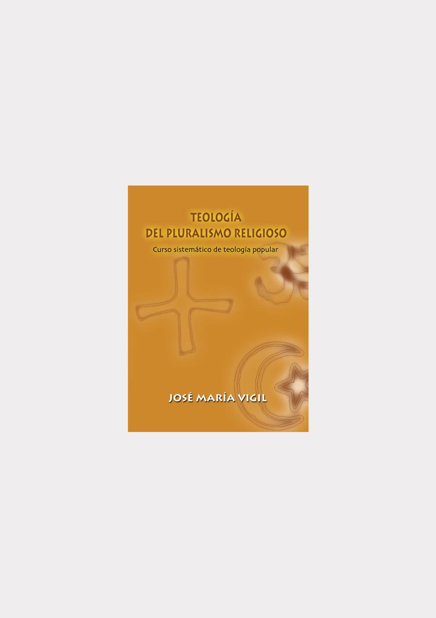 teologi%c2%a6u%cc%88a-del-pluralismo-reigioso
