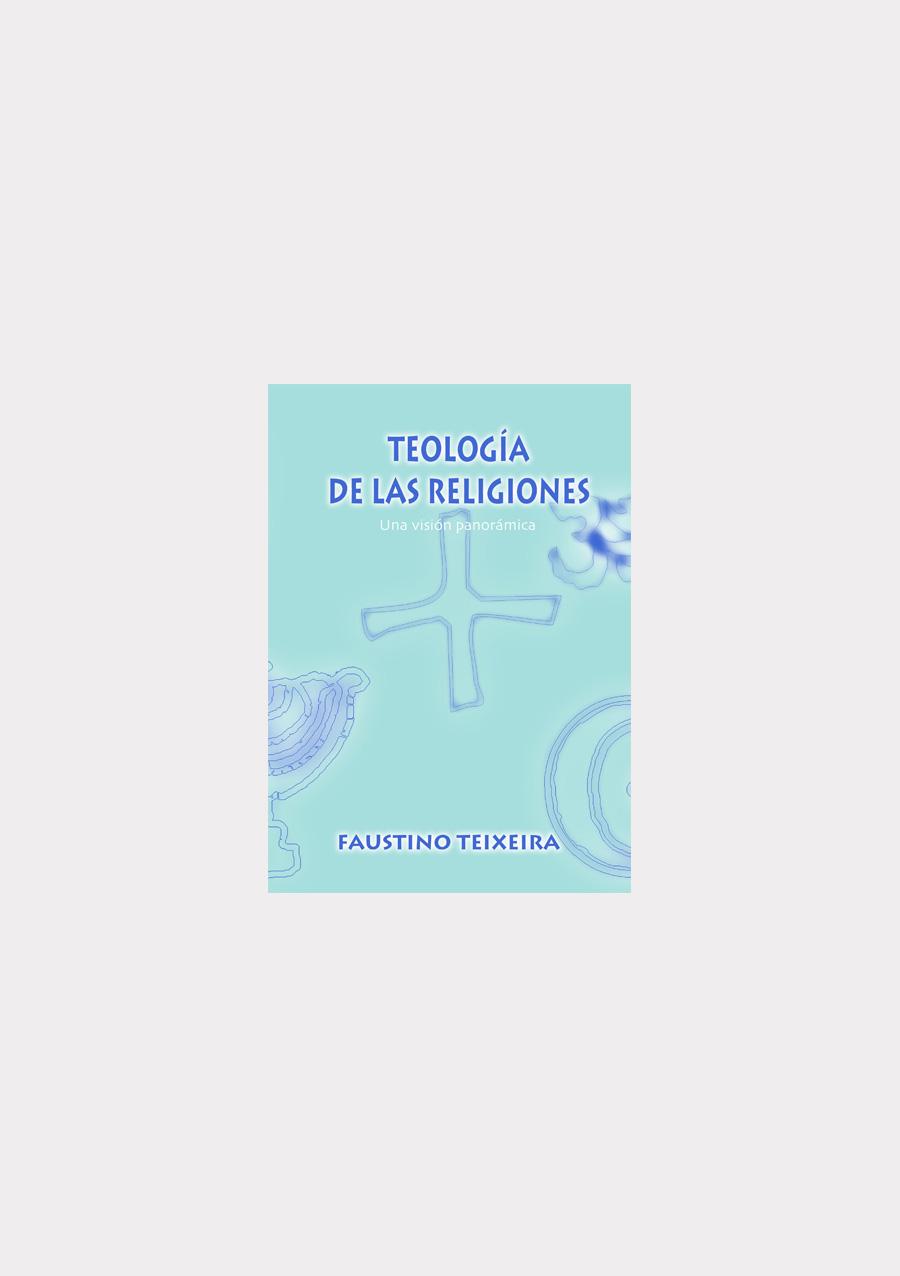 teologia-de-las-religiones-4