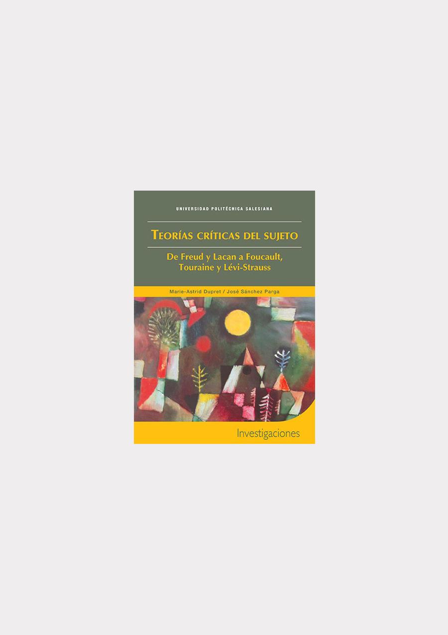 teorias-criticas-del-sujeto