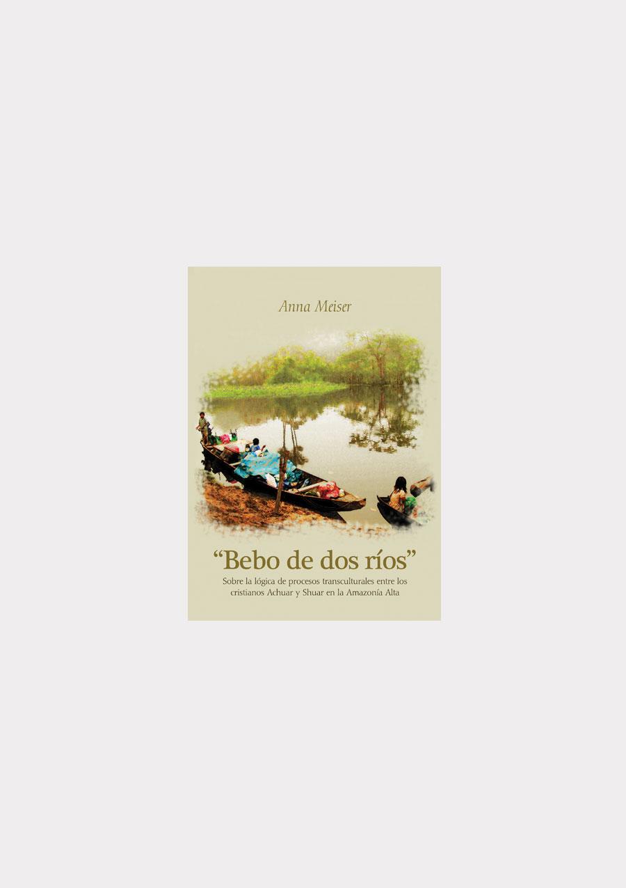bebo-de-dos-rios-out-01