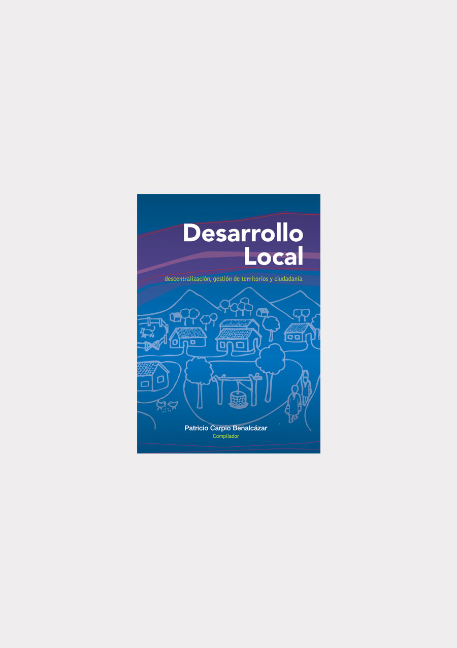 desarrollo-local
