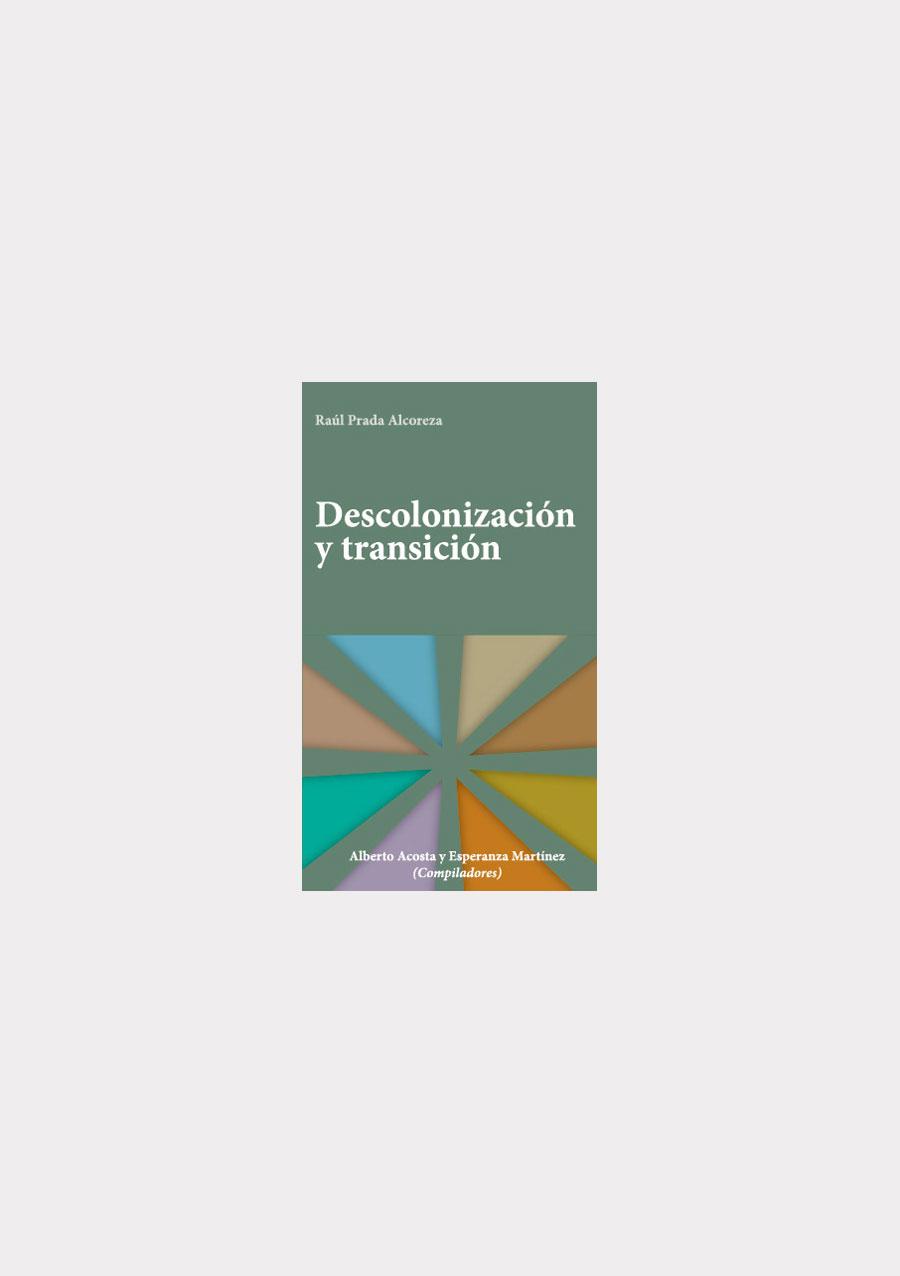 descolonizacion-y-transicion-out