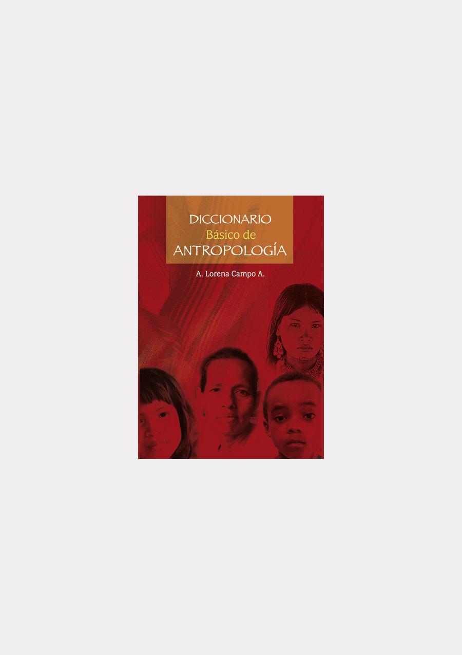 diccionario-de-antropologia