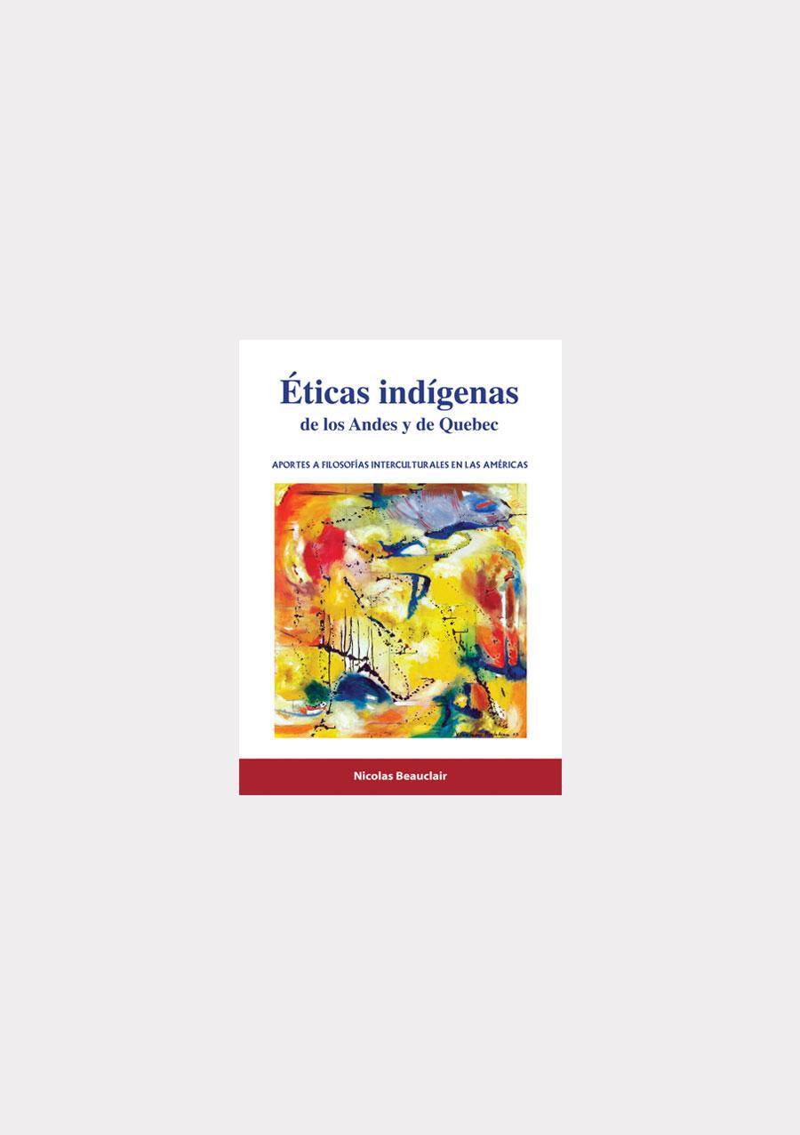 eticas-indigenas