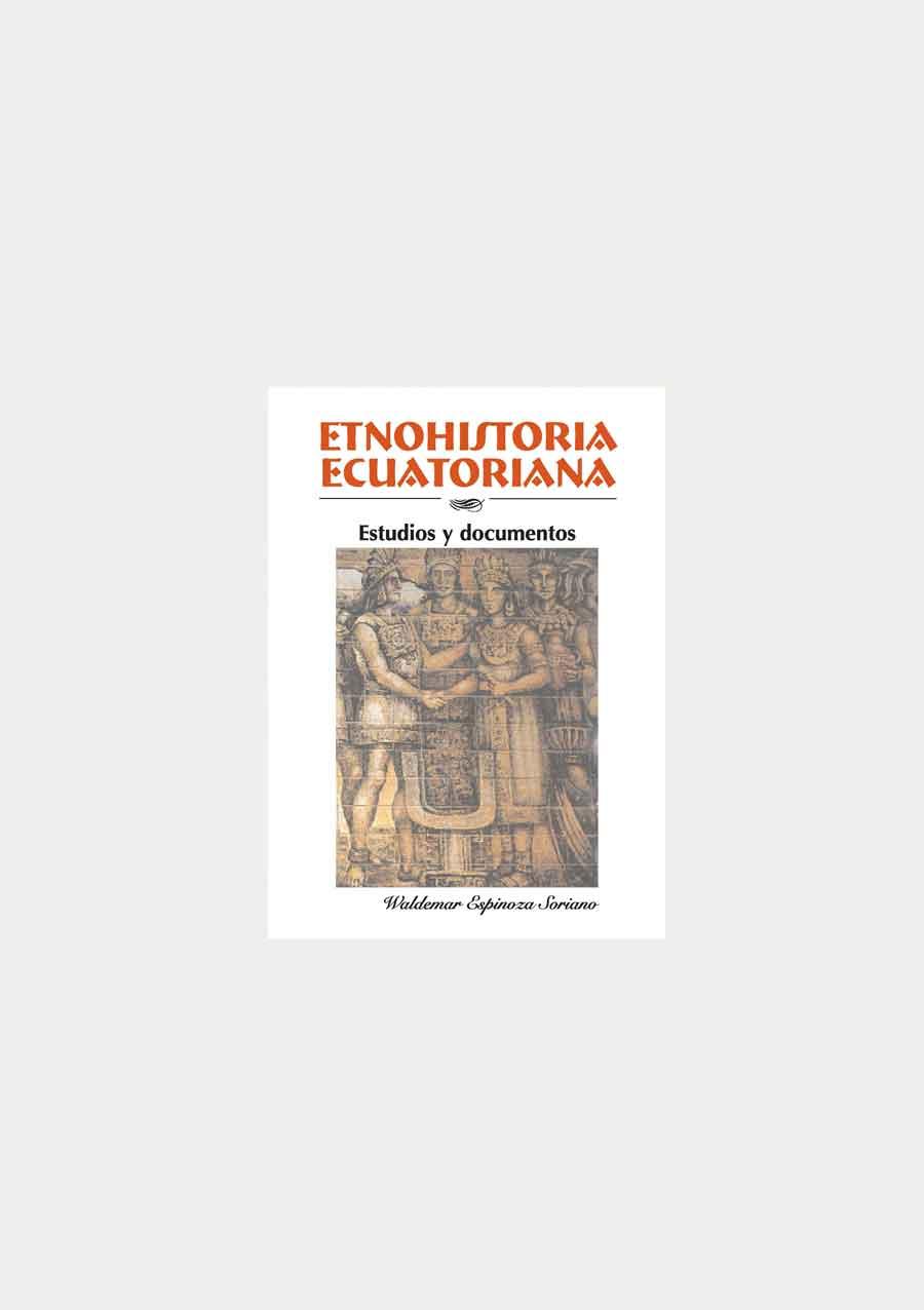 etnohistoria-ecuatoriana