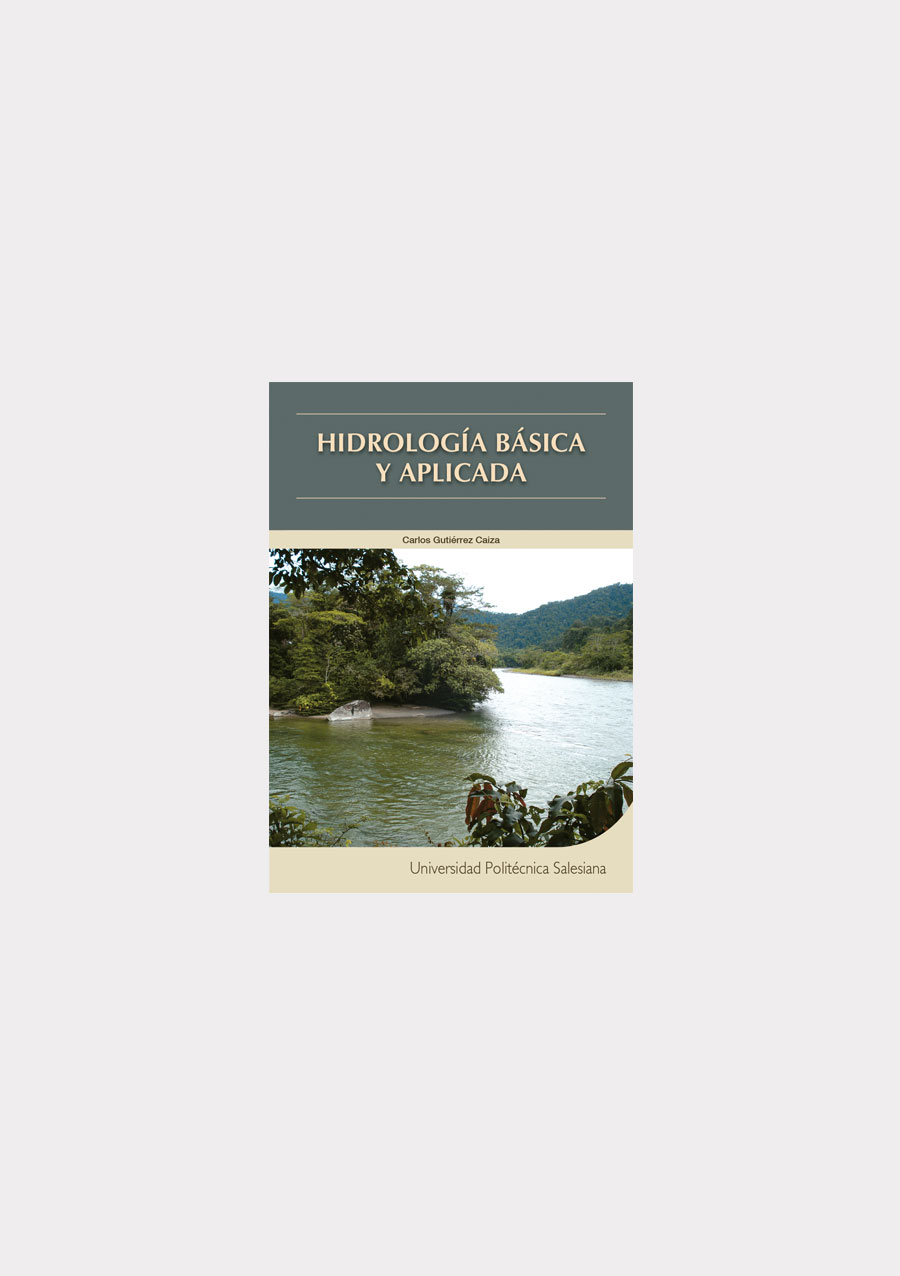 hidrologia-basica-01