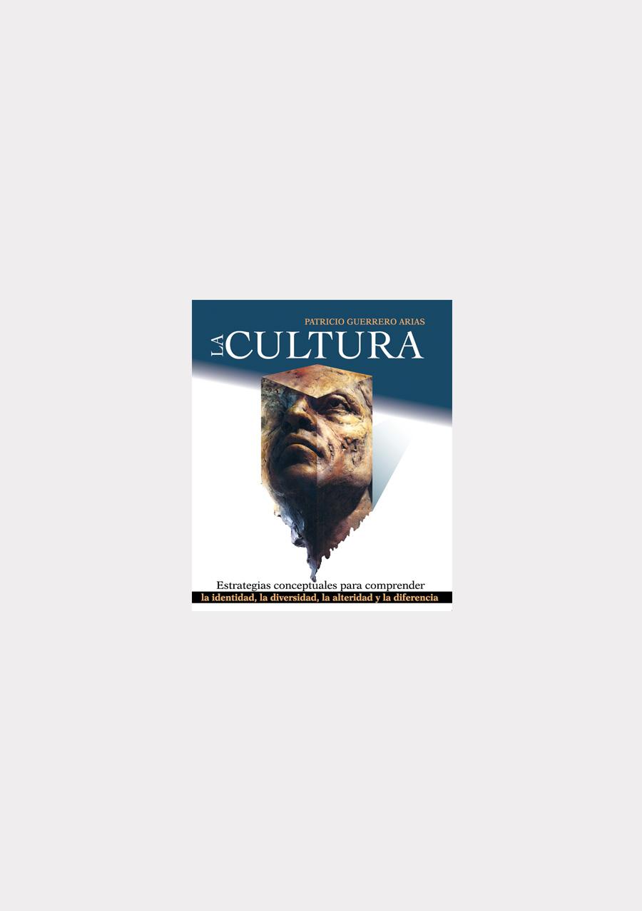 la-cultura
