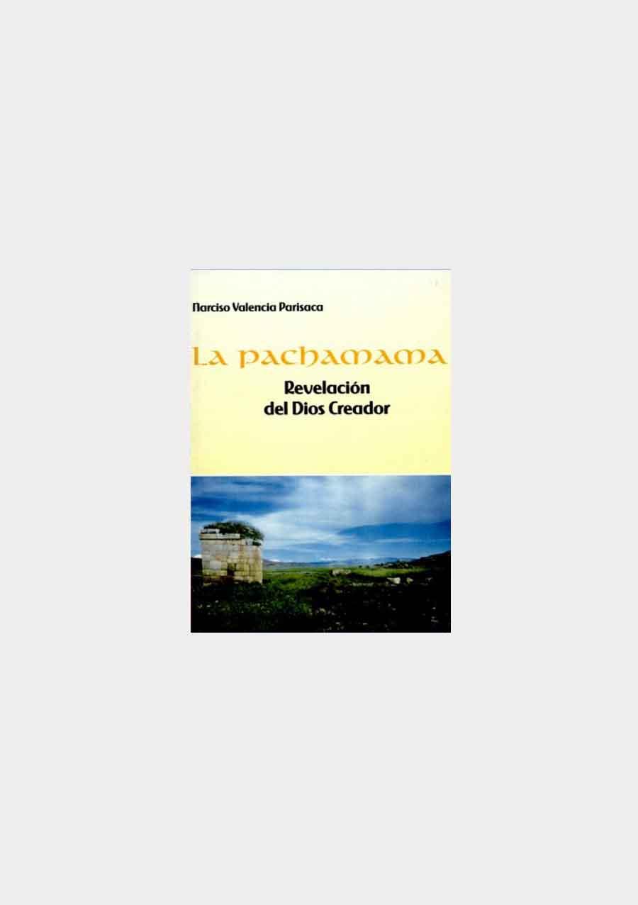 la-pachamama