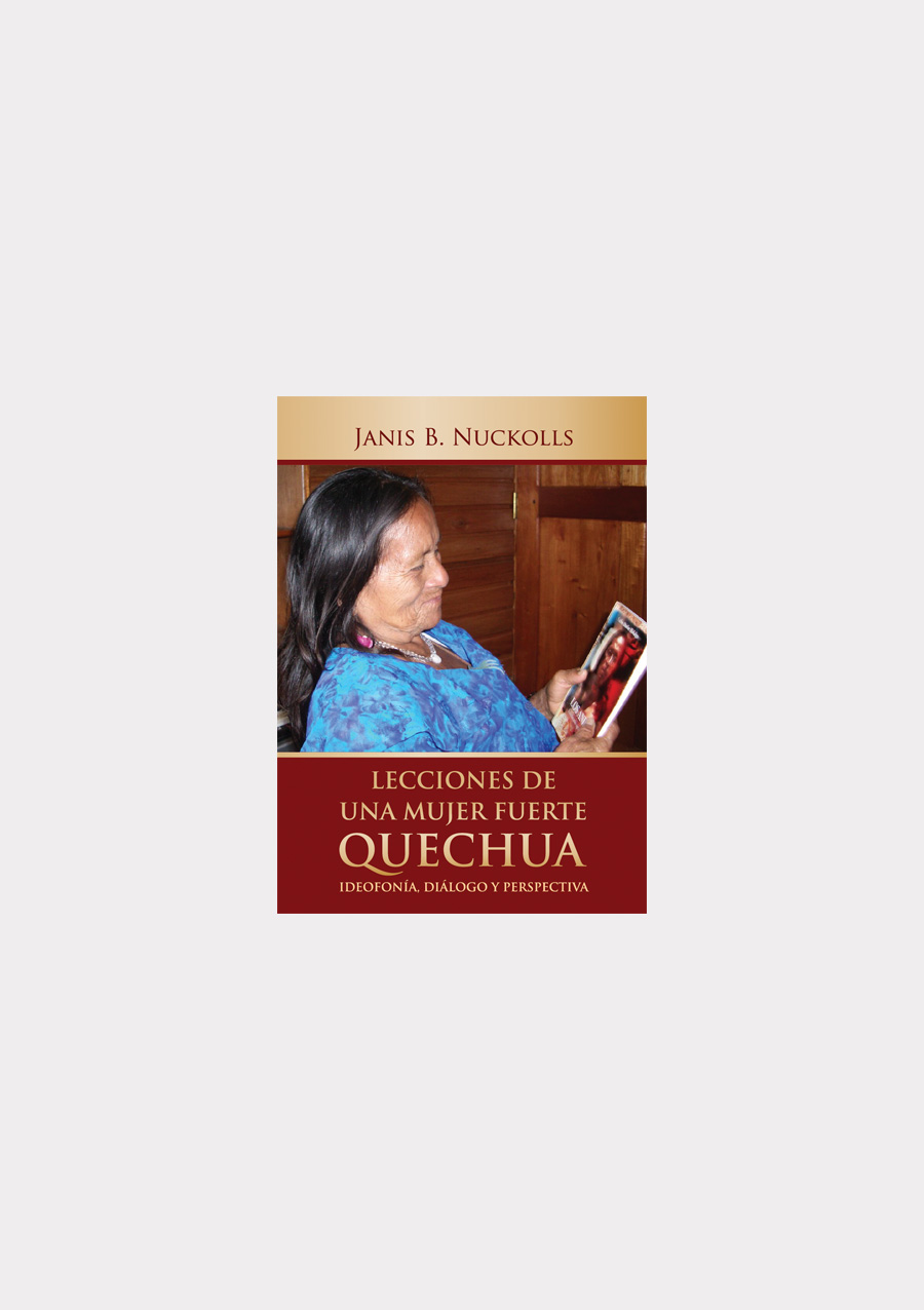 lecciones-de-una-mujer-fuerte-quechua-out-01