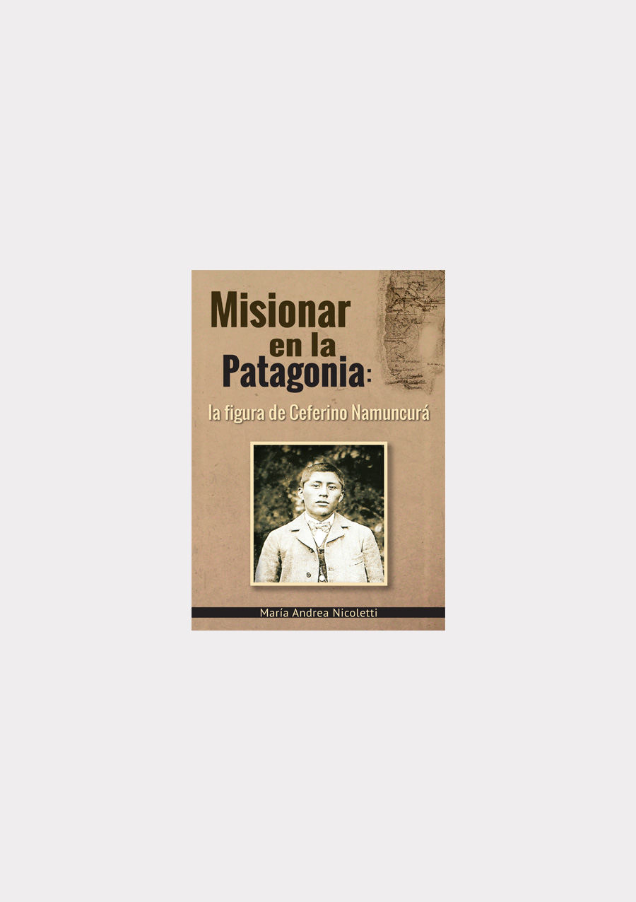 misionar-a-la-patagonia-out