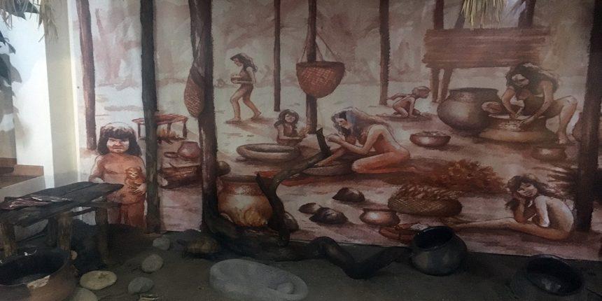 museo_abyayala1