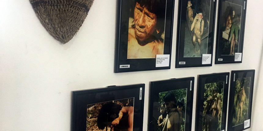 museo_abyayala3
