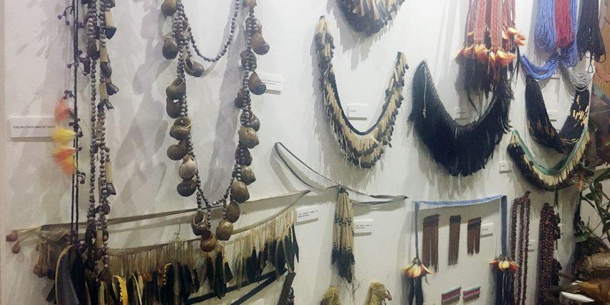 museo_abyayala5