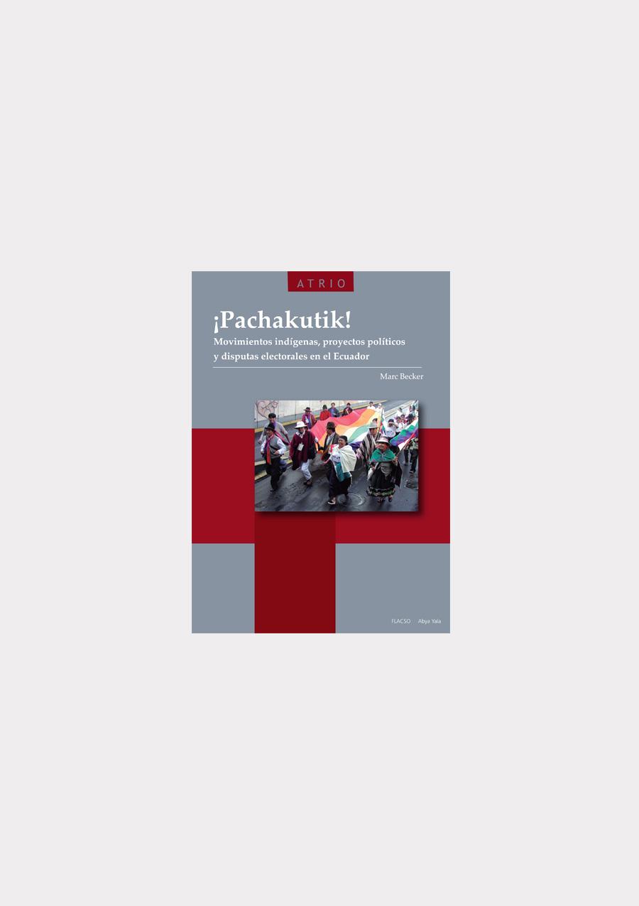 pachakutik-portada-imprenta2