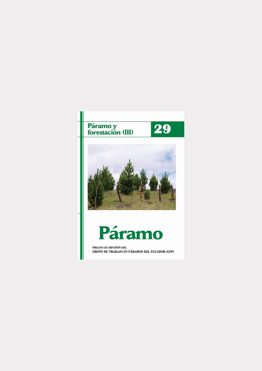 paramo-y-forestaci%c2%a2n-iii-paramo-29