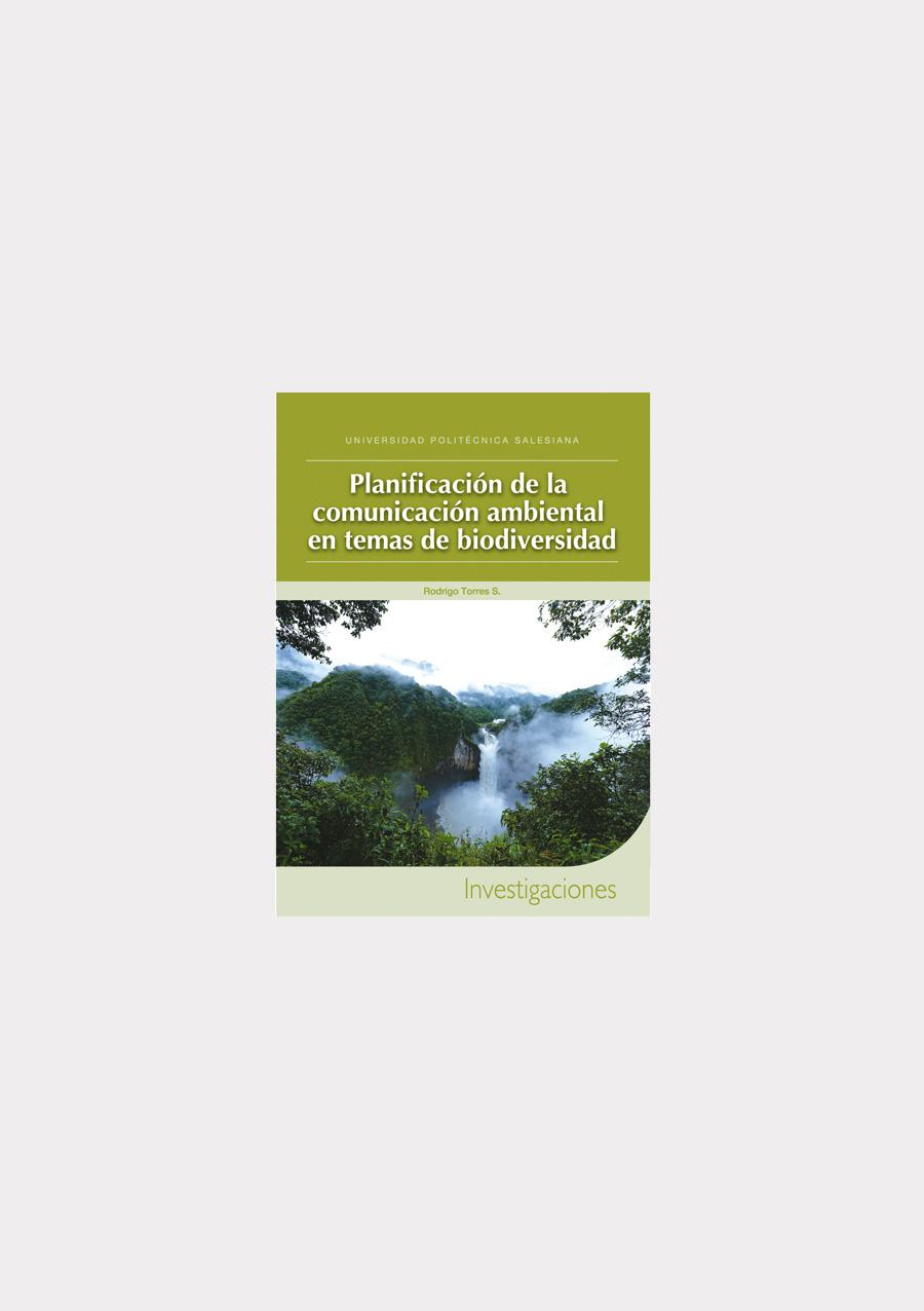 planificacion-de-la-comunicacion-ambiental-en-temas-de-biodiversidad