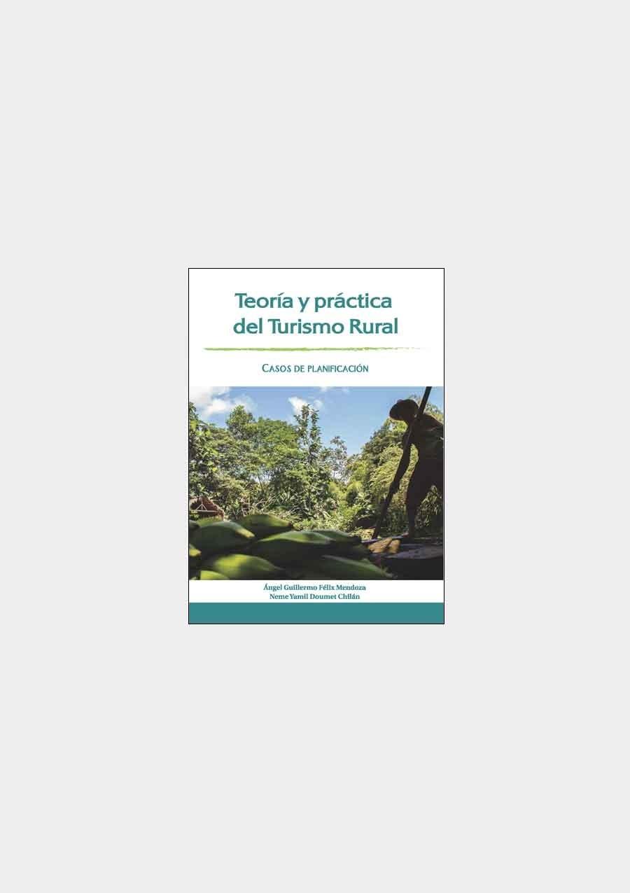 teoría-y-práctica-del-turismo-rural