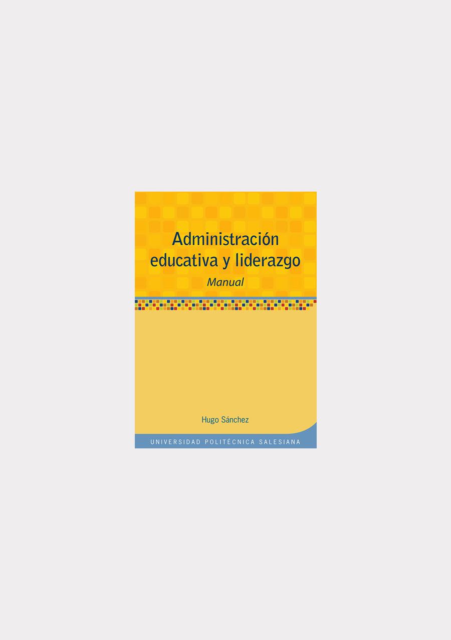 administracion-educativa-y-liderazgo