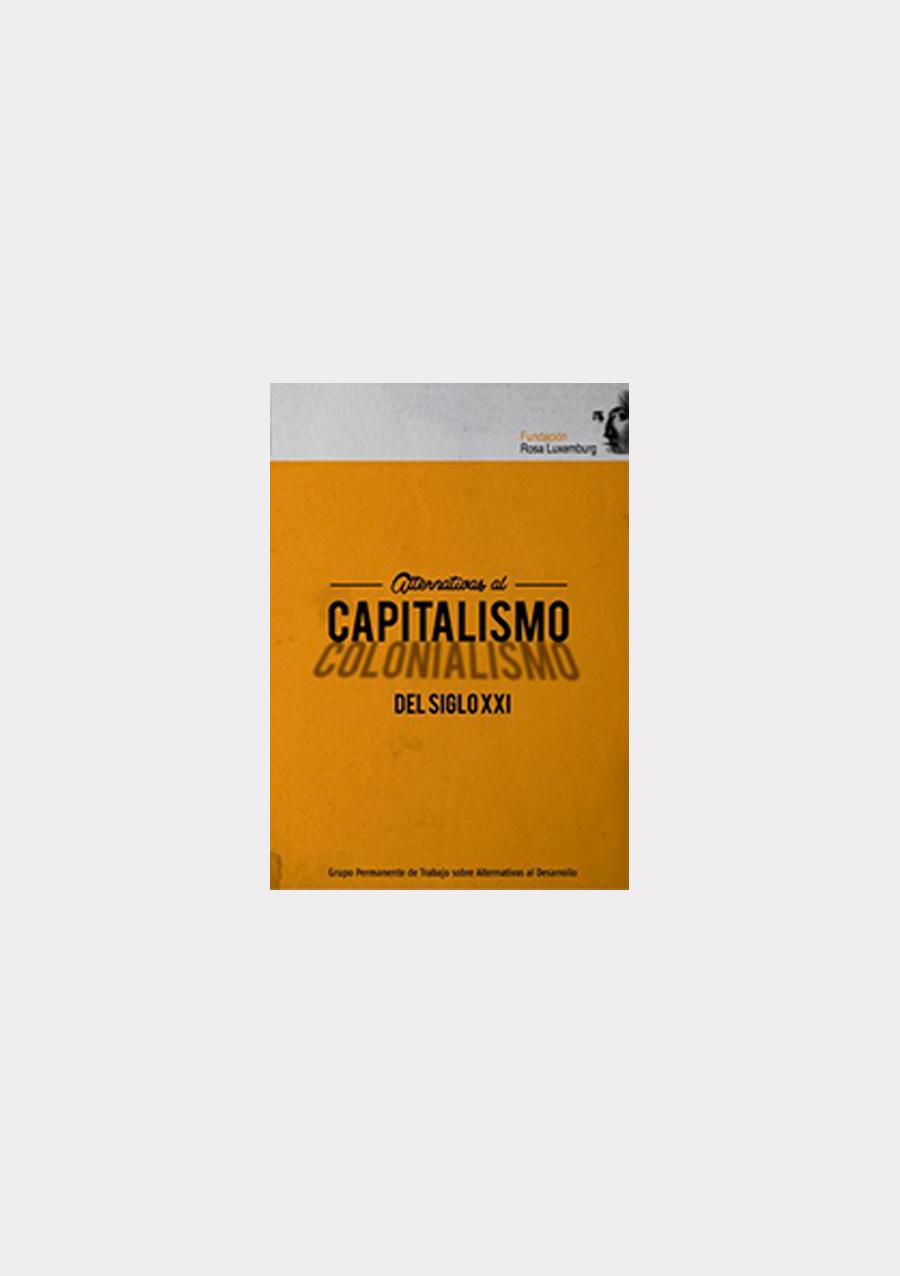alternativas-al-capitalismo
