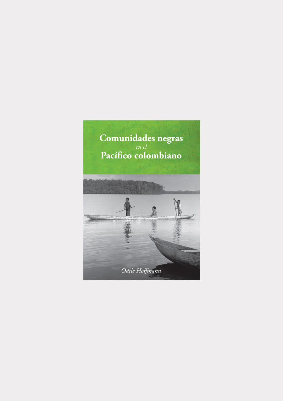 comunidades-negras-en-el-pacifico-colombiano