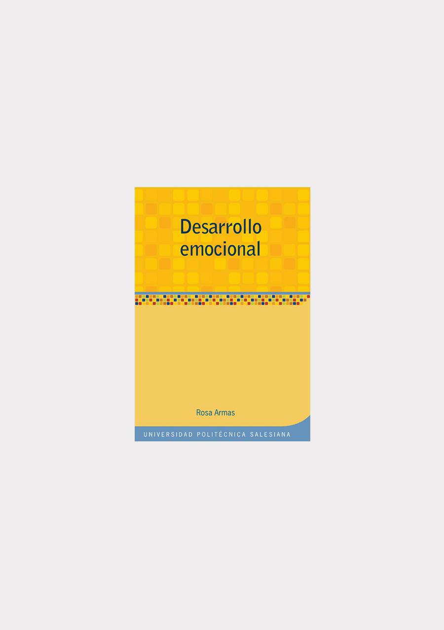 desarrollo-emocional