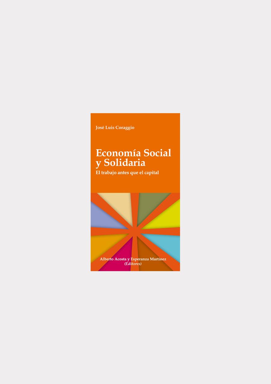 economia-social-y-solidaria