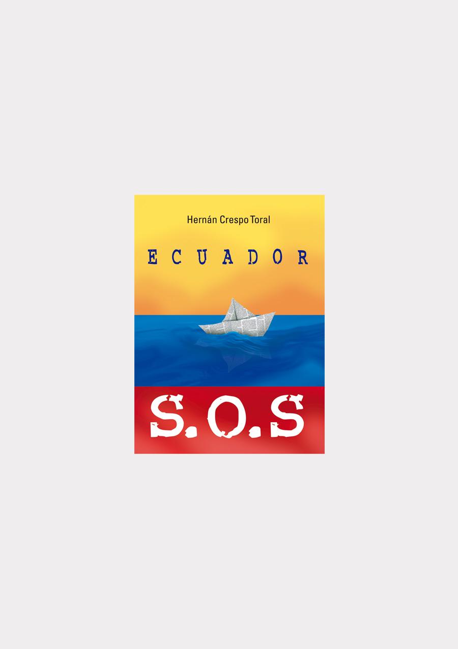 ecuador-sos