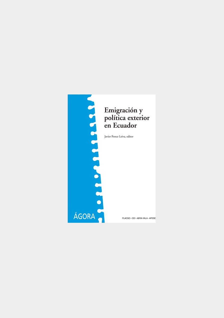 emigracion-y-politica-exterior-en-ecuador