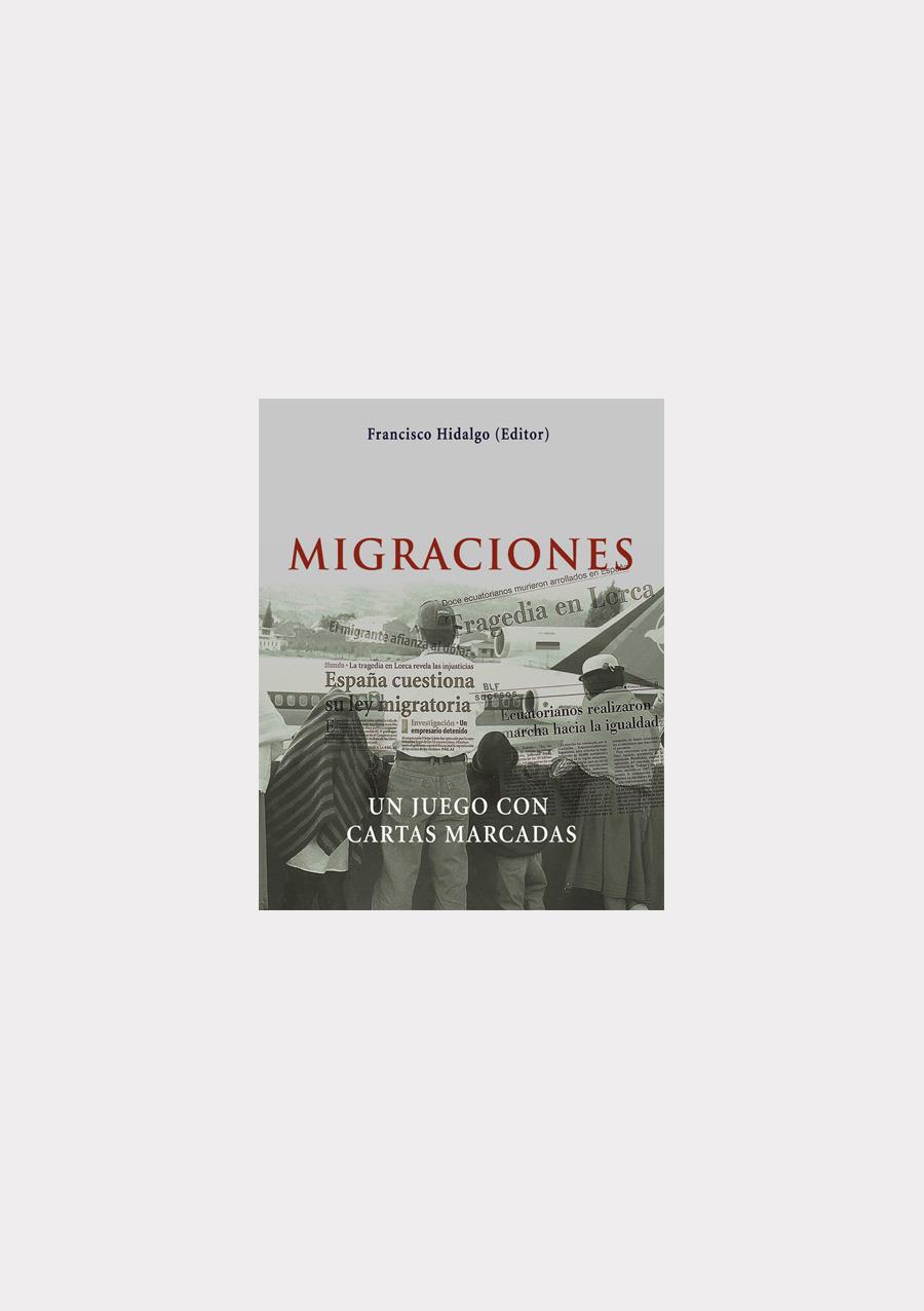 migraciones-un-juego-de-cartas-marcadas