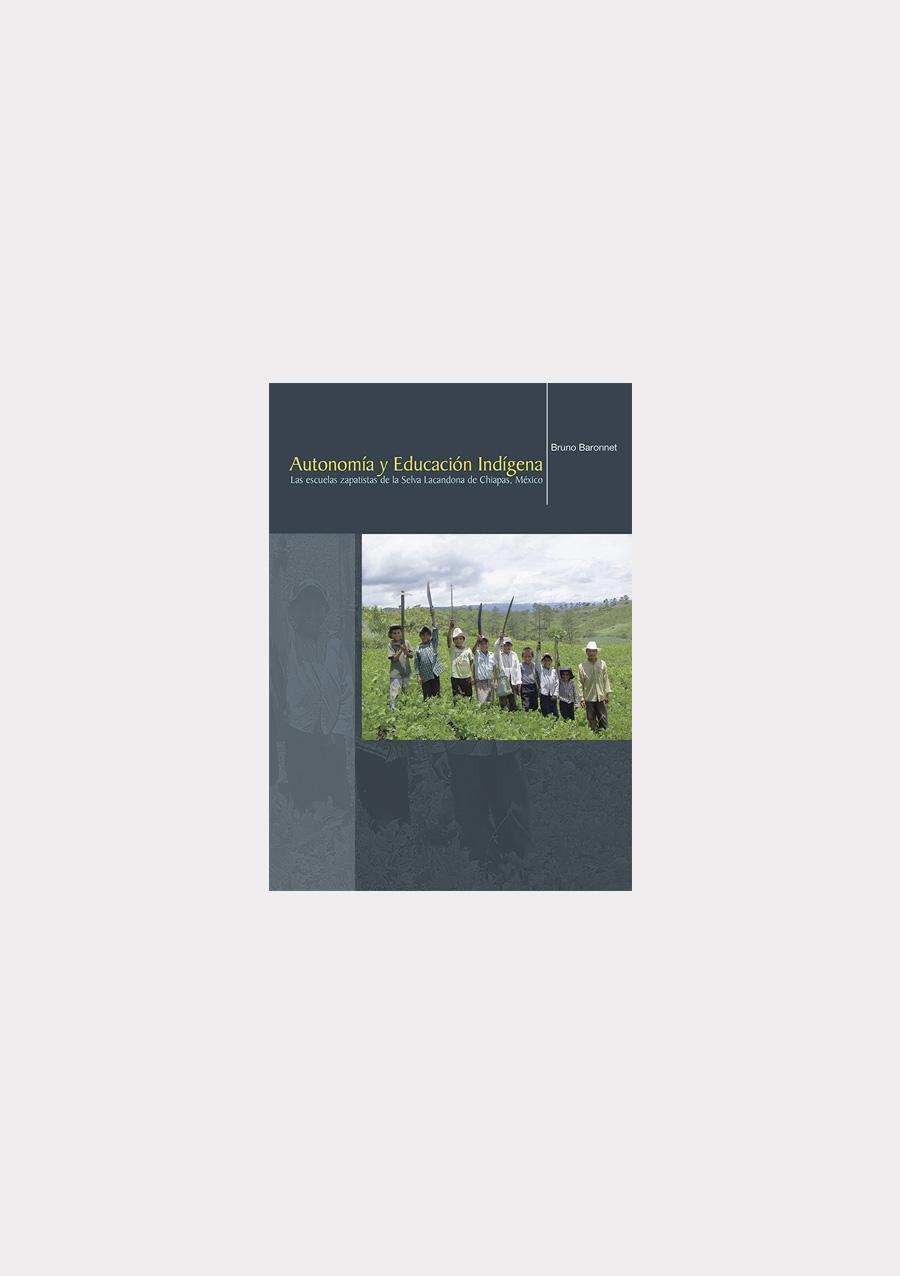 autonomia-y-educacion-indigena-01